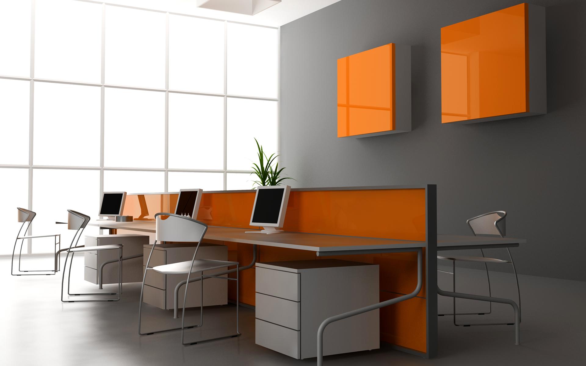 ... wordpress.com/2011/04/orange-office-room-interior-design-wallpaper.jpg